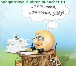 Бухгалтерский баланс и отчет о прибылях и убытках