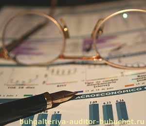 Акт камеральной налоговой проверки, состав актов