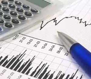 Финансовые показатели, финансовая оценка баланса