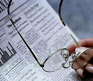 Исчисление налога на имущество для физических лиц