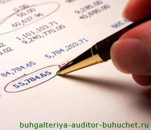 Исправление счетов-фактур при обнаружении ошибки