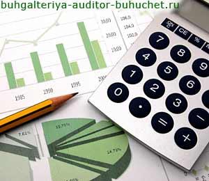 Комплексные выборочные выездные проверки налогов