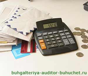 Косвенные налоги на потребление и производителей