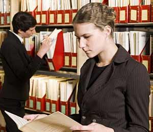 Налог на имущество организаций, ставка налога 2015