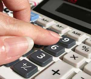 Что такое налоговая декларация? Это отчетность