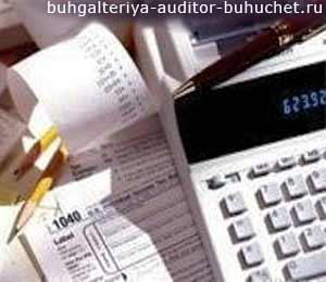 Оценка состояния по отчету о прибылях и убытках