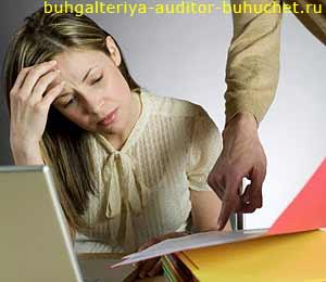 Порядок заполнения декларации по налогу 2012