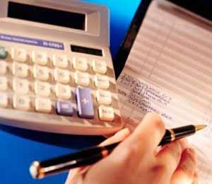 Расходы и доходы организации в налоговом учете