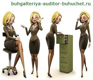 Регистрация контрольно-кассовых машин, заявление