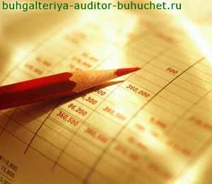 Реконструкция и модернизация основных средств ОС