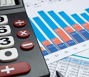 Санкции за незачисление средств на счета в банках