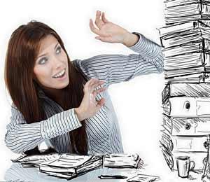 Типовой план счетов бухучета, бухгалтерский учёт
