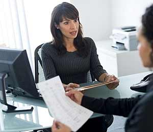 Уплата налога на имущество, срок уплаты, коды КБК