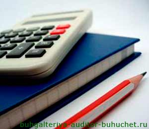 Уведомление налогового органа об открытии счета